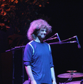Pat Metheny at MJF.png