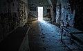 Patarei prison room.jpg