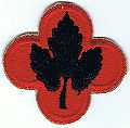 Patch 43rd ID.JPG