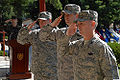 Paterson 604 ASOS change of command.jpg
