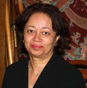 Tawana Brawley rape allegations - Patricia J. Williams' comments regarding the case were controversial.
