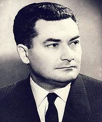 Paul Niculescu-Mizil.jpg