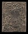 Paulus van Vianen I, The Adoration of the Shepherds, c. 1590-1600, NGA 67348.jpg