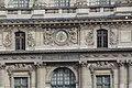 Pavillon Sully Louvre Paris 2.jpg