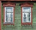 Pavlovsky Posad Pavlovskaya 5 02.JPG