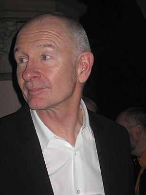 Paweł Edelman - Paweł Edelman, 2014