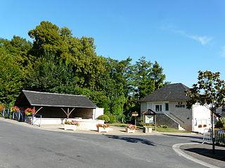 Pazayac Commune in Nouvelle-Aquitaine, France