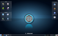 Pclinuxos fullmonty desktop1.png