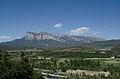 Peña Montañesa - WLE Spain 2015.jpg
