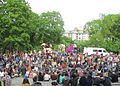 Peace & Love Rally 2015 Stockholm (9).JPG