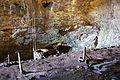 Peak Cavern 2015 15.jpg