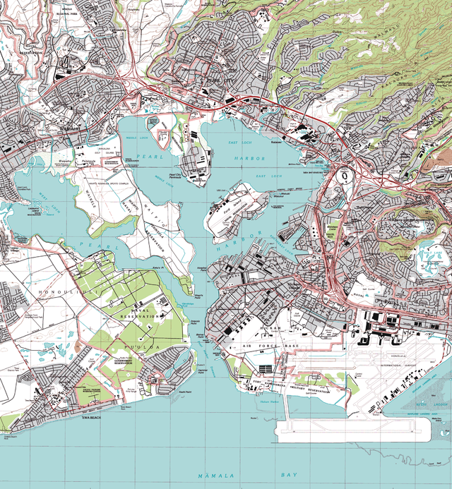 https://upload.wikimedia.org/wikipedia/commons/thumb/0/09/Pearl_Harbor_topographic_map.png/640px-Pearl_Harbor_topographic_map.png