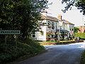 Peasmore Village - geograph.org.uk - 39343.jpg