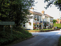 Peasmore Village - geograph.org.uk - 39343.jpg