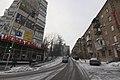 Pechers'kyi district, Kiev, Ukraine - panoramio (261).jpg