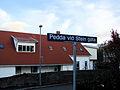 Pedda við Stein gøta.JPG