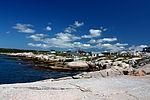 Peggy's Cove Halifax.JPG