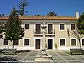 Pelourinho de Mira - Portugal (5744369030).jpg