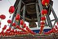 Penang - Part 2 - Temples (24893303334).jpg