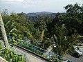 Penang Hill, Malaysia (19).jpg