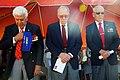 Pendleton honors Korean War veterans 140912-M-RY817-054.jpg