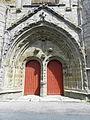 Penmarc'h (29) Église Saint-Nonna Extérieur 11.JPG