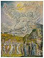 Penseroso & L'Allegro William Blake4.jpg