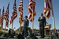Pentagon 9-11 Remembrance Ceremony 150911-D-DT527-207.jpg