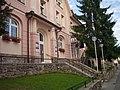 Penzion - panoramio (2).jpg
