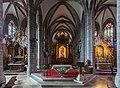 Perchtoldsdorf Pfarrkirche Innenraum 02.jpg