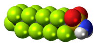 Perfluorooctanesulfonamide-3D-spacefill.png