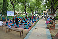 Performance Enhancement Session - Summer Camp - Nisana Foundation - Sibpur BE College Model High School - Howrah 2013-06-08 9436.JPG