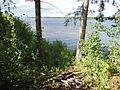 Permskiy r-n, Permskiy kray, Russia - panoramio (1244).jpg