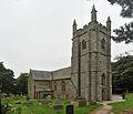 Perranzabuloe church 1.jpg