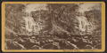Perryville Falls, New York, by Mather & Lyon.png