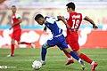 Persepolis FC vs Esteghlal FC, 26 August 2020 - 053.jpg