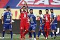 Persepolis FC vs Esteghlal FC, 26 August 2020 - 063.jpg