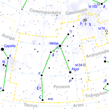 Perseus constellation map.png