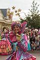 Personnage Disney - Aladin - 20150804 16h52 (10976).jpg