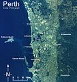 Perth Satellitenbild.jpg