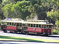 Perth tram co gnangarra.jpg
