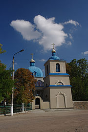 Pervomaysk Pokrovy Church SAM 4579 48-104-0002.JPG