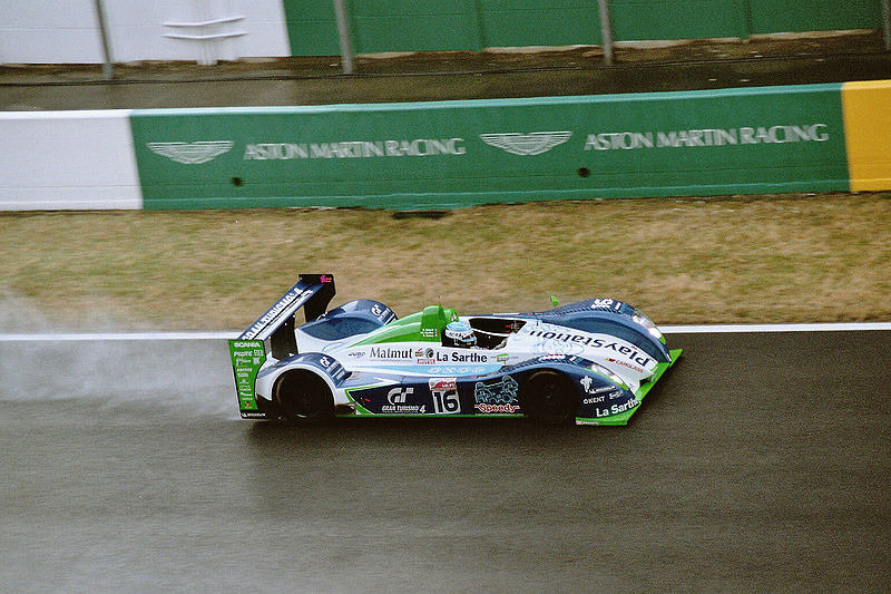 File:Pescarolo 2005.jpg