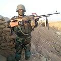Peshmerga Kurdish Army (14846499663).jpg