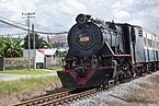 Petagas Sabah Sabah-Heritage-Steam-Train-01.jpg