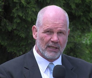 Peter FitzSimons Australian rugby union player, journalist and author