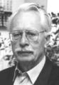 Peter Dienel.png