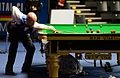 Peter Ebdon at Snooker German Masters (DerHexer) 2015-02-04 08.jpg