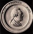 Peter Frederik Suhm (1728 - 1798) (3762448155).jpg