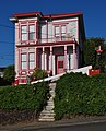 Peter L. Cherry House - Astoria, Oregon.jpg